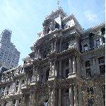 Philadelphia United States