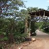 Kenya Tours and Safaris Tsavo Trip Review Kenya Tours and Safaris