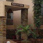 Kenya Tours and Safaris Tsavo Vacation Diary