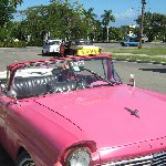 5 Days of Holiday in Havana Cuba Review Picture