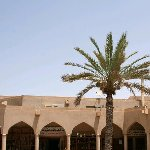 Family Holidays in Oman Nizwa Album