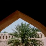 Family Holidays in Oman Nizwa Diary Experience Family Holidays in Oman