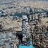 Burj Khalifa Dubai United Arab Emirates Album Sharing