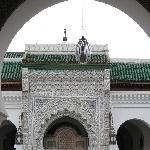 Good Hotel in Fes Morocco Review Gallery