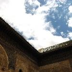 Www.toursdesiertomarruecos.com Fes Morocco Holiday Sharing Good Hotel in Fes Morocco