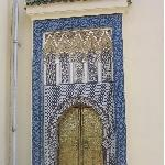 Good Hotel in Fes Morocco Photo Gallery