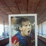 FC Barcelona Tour 2011 Tickets Spain Holiday Sharing