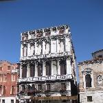Romantic Trip to Venice in Italy Trip Adventure