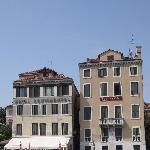 Venice Italy Travel Experience