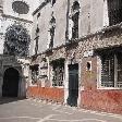 Venice Italy Travel Diary