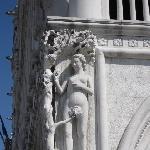 Venice Italy Diary Photos