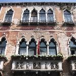 Venice Italy Vacation Adventure