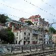 Lisbon City Tour Portugal Vacation Information
