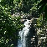 Nuwara Eliya Sri Lanka Stay Trip Sharing Nuwara Eliya Sri Lanka