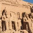 Solaris Nile Cruise Egypt Luxor Diary Tips Luxor Temple Tour Egypt