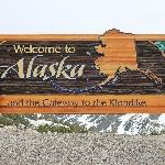 Volendam Cruise Ship Alaska AK United States Blog Photos