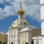 Moscow and St. Petersburg tours Russia Story Sharing