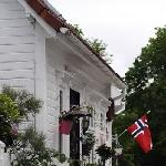 Weekend in Stavanger Norway Story Sharing