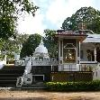 Bandarawela Sri Lanka by Train Vacation Information Bandarawela Sri Lanka