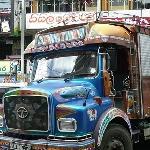 Bandarawela Sri Lanka Trip
