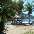 Fiji backpacker island hopping Mana Island Diary Information Fiji backpacker island hopping