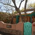 Western Holiday in New Mexico Taos United States Picture gallery Western Holiday in New Mexico