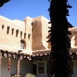 Western Holiday in New Mexico Taos United States Travel Package