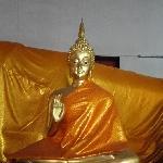 Bangkok Boat Tour Thailand Trip Photographs