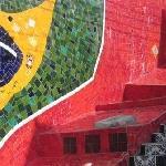 Rio de Janeiro Travel Brazil Holiday