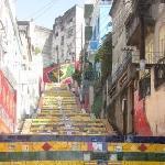 Rio de Janeiro Travel Brazil Travel Package