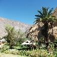 Adventure Travel Colca Canyon Peru Vacation Picture