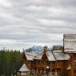 Banff Canada Blog
