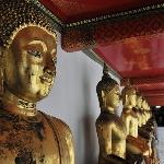 A few days in Bangkok Thailand Vacation Tips