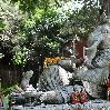 Trip Bangkok to Kanchanaburi Chiang Mai Thailand Vacation