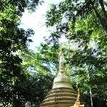 Trip Bangkok to Kanchanaburi Chiang Mai Thailand Album