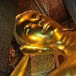 Trip Bangkok to Kanchanaburi Chiang Mai Thailand Travel Package