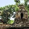 Trip Bangkok to Kanchanaburi Chiang Mai Thailand Album Photos