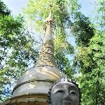 Trip Bangkok to Kanchanaburi Chiang Mai Thailand Blog Information