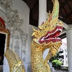 Trip Bangkok to Kanchanaburi Chiang Mai Thailand Diary Experience
