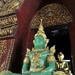 Trip Bangkok to Kanchanaburi Chiang Mai Thailand Holiday Pictures