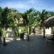 Rental Villa on Curacao Willemstad Netherlands Antilles Blog Photography