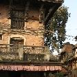 Journey to Nepal Bhaktapur Travel Album