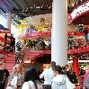 M&M World London Things To Do United Kingdom Travel Photo