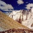 Pakistan K2 Mountain Base Camp Trek Gilgit-Baltistan Travel Package Pakistan K2 Mountain Base Camp Trek