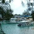 Malakal Island Palau Diary Experience
