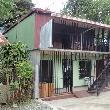 Puerto Jiminez Hostel Costa Rica Puerto Jimenez Holiday Experience