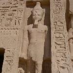 Amazing Round Trip of Egypt Cairo Photos