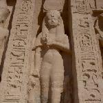 Amazing Round Trip of Egypt Cairo Experience