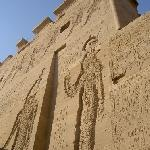 Amazing Round Trip of Egypt Cairo Blog Pictures