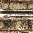 Ancient City Polonnaruwa Sri Lanka Tour Blog Sharing
